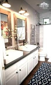 modern style modern small simple bathroom designs