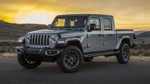 2020 Jeep Gladiator Pickup Truck: This Is It, Folks! What If Your 20 Jeep Gladiator Scrambler Truck Was Rolling On 42 This Is The Allnew Pickup Gear Patrol 2018 Review Youtube With Regard The Commercial Launch In Emea Region Heritage 1962 Blog 1967 J10 J3000 Barn Find Brings Back Truck Wkbt Jeep Gladiator Pickup Concept Autonetmagz Mobil Dan Spy Shoot At Cars Release Date 2019 Elbows Into Wars Take A Trip Down Memory Lane With Jkforum