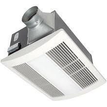 Humidity Sensing Bathroom Fan by Humidity Sensing Bathroom Exhaust Fans Ventingdirect
