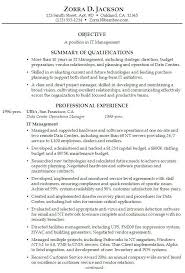 Career Change Resume Sample Inspirational Professional Summary Examples For Customer Service