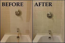 surface magic bathtub refinishing buffalo ny