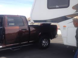 Andersen Hitch With Shortbed And Pics - Dodge Cummins Diesel Forum Curt Q20 Fifthwheel Hitch Tow Bigger And Better Rv Magazine Pro Series 15k 5th Wheel Cequent 30128 Hitches Ford F150 With 5 12 Foot Bed Open Range Light Do A 31860 16k Fifth Universal Rails Update Towing Wheel W Megacab Shortbed Dodge Cummins What To Know Before You Trailer Autoguidecom News For Sale Wheels Tires Gallery Sliding In Stock Short Trucks 975 Diy Square Tube Slider Slide Curt E5 Is It And How I Work