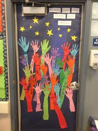 classroom door decorating contest ideas 148 best ribbon week door decorating ideas images on