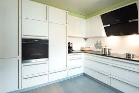 küche in u form küchen markus wolf der meister