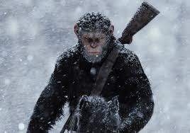 Dawn Of The Planet Of The Apes   BuzzHub Closer Look Dawn Of The Planet Apes Series 1 Action 2014 Dawn Of The Planet Apes Behindthescenes Video Collider 104 Best Images On Pinterest The One Last Chance For Peace A Review Concept Art 3d Bluray Review High Def Digest Trailer 2 Tims Film Amazoncom Gary Oldman