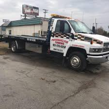 100 Custom Truck Exhaust Performance Plus And 247 Towing Posts Facebook