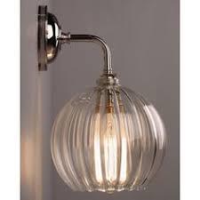 churchill wall light school electric http www uk