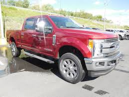 New And Used Maroon Trucks For Sale In Carlisle, Pennsylvania (PA ... Ford Pickup Trucks In Pennsylvania For Sale Used On New 2018 Ram 1500 For Sale Near Pladelphia Pa Norristown Used Lifted Trucks In Pa Youtube Us Sells More Cars Than Ever 2016 Fords Fseries Gabrielli Truck Sales 10 Locations The Greater York Area Chevrolet Silverado Oxford Jeff D 2010 Toyota Tacoma Access Cab City Carmix Auto Harrisburg Patruck Mania Bedford 2013 Chevy Rocky Ridge Lifted Blaise Alexander Muncy Bloomsburg Used 2006 Ford F250 2wd 34 Ton Pickup Truck For Sale In 29273 Best Diesel And Power Magazine