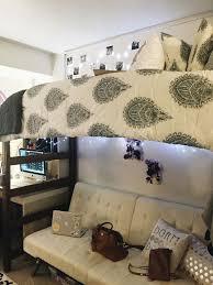 Stickman Death Living Room Youtube by 703 Best Dorm Room Images On Pinterest Bedroom Ideas Bedroom
