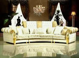 100 Latest Sofa Designs For Drawing Room Download Philippines Bharatiya Rhbhagus Living