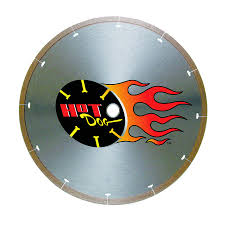 Mk Tile Saw Blades by Shop Mk Diamond Products Mk 225 10