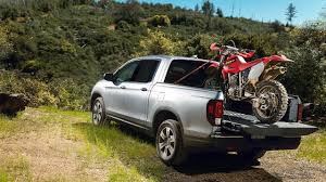 2017 Honda Ridgeline Review - Daily Pickup Truck For Everyone - YouTube The 2019 Ridgeline Truck Honda Canada We Sted A 2017 For Week Medium Duty Work New Ridgeline Rtle Awd Crew Cab In Little Rock Kb000632 2018 Sport Short Bed Sale Blog Post Return Of The Frontwheel At Round Serving Amazoncom 2007 Reviews Images And Specs Vehicles Best Ever Ausi Suv 4wd Marin Accord Trucks Claveys Corner