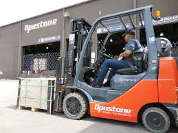 Opustone Case Study | Toyota Forklifts Opustone Case Study Toyota Forklifts Lifted Trucks For Sale In Salem Hart Motors Gmc 2008 Forklift 8fgcu25 Nationwide Lift Used Preowned Harlo Lifts Freight Dealers Cat Unicarriers Americas Offers Platinum Ii Optimized For Custom Truck Kits Lewisville Tx Autoplex Dtfg 420s435s Jungheinrich Products Comparison List Parts New Refurbished 3 Reasons Your May Be Overheating Blog Glass Vertical Wheelchair Elevators Repai