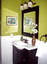 remarkable purple bedroom ideas green bathroom ideas green