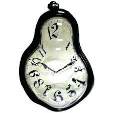 large wall clocks walmart worldslargestcruisenight com