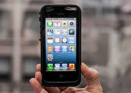 Lifeproof Fre for iPhone 5 Release Date Price and Specs CNET