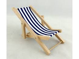 Garden Beach Furniture Navy Blue Stripe Folding Deck Chair | Melody ... Adams Manufacturing Quikfold White Resin Plastic Outdoor Lawn Chair Amazoncom Kettler Roma Folding Lounger In Patio Decorating Costco Adirondack With Ottoman Hl 4pack Chairs Portable For Fniture V Sshbndy Sfy Sjpg Blue Bar 51 Stackable Shop Mfg Corp Delta Wicker Chaise Lounge Gk6460 Flash The Home Depot Canada 12 Best 2019 Sets Yards Deck Lowes For Stunning Lel1whitegg Bizchaircom Green Attractive Colour 1 Colorful At