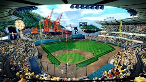 Super Mega Baseball: Extra Innings On Steam Super Mega Baseball 2 Coming In 2017 Adds Online Play And More Extra Innings On Steam Freestyle Baseball2 Android Apps Google Play Backyard Soccer Free Mac Outdoor Fniture Design Tim Tebows Odyssey Sicom Amazoncom Swingrail Basesoftball Traing Aid Sports 12 Best Wiffle Ball Field Images Pinterest Ball Chris Young Pitcher Wikipedia The Bigs Xbox 360 Youtube 100 Backyard Online Game Best Star