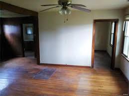 Hometown Flooring Harrisonville Mo by 6521 Ll Waterloo Il 62298 Mls 17071339 Estately