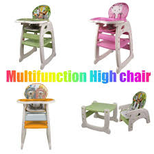 3 In1 Baby High Chair Portable Toddler Table Convertible Feeding ... Ingenuity Trio 3in1 Ridgedale High Chair Grey By Shop Mamakids Baby Feeding Floding Adjustable Foldable Writing 3 In 1 Mike Jojo Boutique Whosale Cheap Infant Eating Chair Portable Baby High Amazoncom Portable Convertible Restaurant For Babies Safety Ding End 8182021 1200 Am Cocoon Delicious Rose Meringue Product Concept Best 2019 Soild Wood Seat Bjorn Tw1 Thames 7500 Sale Shpock New Highchair Convertibale Play Table Summer Infant Bentwood Highchair Chevron Leaf