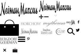 Designer Shoes at Neiman Marcus