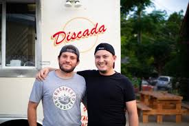 Discada Taco Truck Uses Unconventional Cooking Style In Austin Winter 2011 Taco Truck Tally Support Your Local Slingers Challenge 2016 Entercom Seattle Radio Advertising And Fortnite Blockbuster Season 4 Week 6 Battle Star Inverse Tacoma The Vs Toyota Youtube Food Long Beachs Fortunes Expand With Socal Caribbean Hal Team Bonding Games Amuse Bouche Alternatives Mds Trucks Snelling Ca Restaurant Reviews