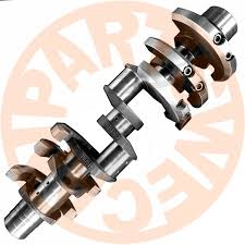 CRANKSHAFT MITSUBISHI 8DC9 ENGINE TRUCK AFTERMARKET PARTS – ENGINE ... Whosale Aftermarket Mitsubishi Canter Fuso Truck Parts Buy Race Series R Rear Bumper Httpmusclarfurefortunecom2015 Diesel Doityourself Buyers Guide Incision Upgrades Axial Yeti Score Trophy Ep3 Youtube And Accsories Amazoncom 6 Most Popular In Winston Salem 2018 Ford F150 Bed Extender Awesome Aftermarket Cars Its Never Been A Snap But Sourcing Dodge Truck Parts Just Got Blog Psg Automotive Outfitters Jeep Suv New Used Oem Surplus Fender Exteions For 2002 Ford