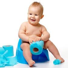 petit toilette pour bebe 20170701164524 tiawuk