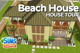 The Sims FreePlay - Beach House (Original Design) - YouTube House 80 Ground Level Sims Simsfreeplay Mshousedesign My Variation On Stilts House Design I Saw Pinterest Thesims The Sims Freeplay Design Competion Winners Girl Freeplay Modern Family Original Youtube Thesimsfreeplay Housedesign 66 75 Remodelled Player Designed One Story Elegant Home Idea 40 95 Gated Apartments Full View How To Build Player Designed Home Best Ideas Designs This Is My Remodeled