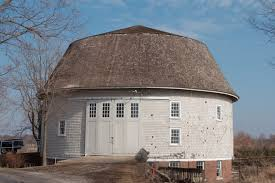 University Of Illinois Round Barns | Mapio.net 84 Best Architecture Circular Buildings Images On Pinterest Colorful Second Floor View Round Barn Stable Of Memories Sutton Nebraska Museum Barns The Champaign Fitness Center 14 Photos Trainers 1914 Wagner Feed My First Trip To 4503 S Mattis Ave Il 61821 Property For Lease Commercial Land 12003 Rd In Homes For Sale Near Famous Daves At 1900 Ryans Enjoy Illinois Uihistories Project Virtual Tour The University Winery Buy Tabor Hill Bring Together Two Premier