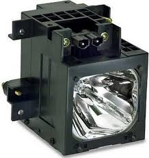 Sony Grand Wega Kdf E42a10 Lamp by Sony Replacement Bulbs Tubes And Projector Lamps U2013 Bulbamerica