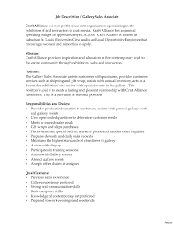 Resume: Job Description For Retail Sales Associate Resume ... Resume Examples By Real People Fniture Sales Associate Sample Job Descriptions 25 Skills Summer Example 1213 Retail Sales Associate Resume Samples Free Wear2014com Sale Loginnelkrivercom 17 New Image Fshaberorg Of Reports And Objective On For Retail Unique Guide Customer Representative 12 Samples 65 Inspirational Images Velvet Jobs