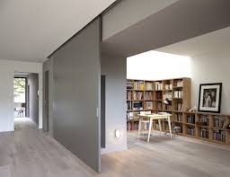 100 Interior Sliding Walls How To Divide Rooms A Movable Wall Living Interiors Etc
