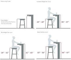 bar stool bar stool set walmart full image for bar table and two