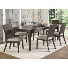 Set Of 2 Marvel Dining Chairs Copper In 2019 Products Dining Tstitch Floral Fabric Ding Chair Set Of 2 By Christopher Knight Home Room Fniture Chairs Design Httpsfineresalecomshopnow 190820t215500 Https On Sale For 51000 Wonderful Arhaus Sectional Sofa Cp16 Roccommunity Archives Copycatchic Vignette Design Shopping For Tables Area Rugs Laura Mango Wood Round Accent Coffee Table With Iron Legs Brown Nico Armless Designer Lounge Oversized Klaeber The Cabin Deck Giveaway Chris Loves Julia