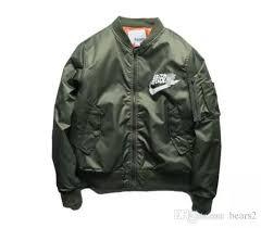 Big Sam Kanye West Tour Ma1 Pilot Jackets Kanji Autumn And Winter Flight Japanese Merch Bomber Ma 1 Coats Site Jacket Denim With Wool From