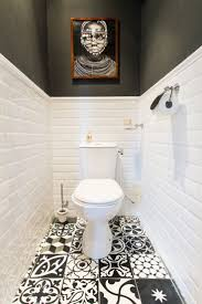 best toilettes deco ideas small toilet 2017 et idee deco toilette