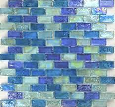 Npt Pool Tile Arctic by Glass Pool Tile Ctileplusonline Com