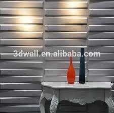 kreative wand design wohnzimmer textur 3d wand panels buy textur wandpaneele 3d wandpaneele wohnzimmer 3d wandpaneele product on alibaba