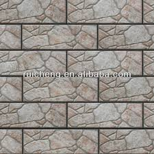3d decorative cork wall tiles from china factory 100x300mm buy