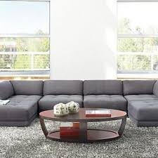 Kenton Fabric Sectional Sofa 2 Piece Chaise by Macys Living Room Furniture Living Room Bedroom Most Comfortable