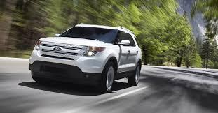 Used Cars Sellersburg IN | Used Cars & Trucks IN | Bill's Used Cars