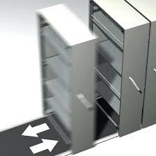 armoire de cuisine leroy merlin armoire coulissante size of armoires coulissantes pharmacie 3