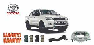 Blog - Keeping Your Toyota 4x4 Optimal Toyota Lexus Performance Specialist Whitehead 2nd Gen 052015 Pure Tacoma Accsories Parts And Buy Parts Toyota Tundra Get Free Shipping On Aliexpresscom New 2017 Chevygmc Duramax L5p Intake Exhaust The Best Of 2018 1999 For Sale 1 Year Warranty Youtube Hilux Revo 15 2016 17 Stainless Pipe Jba Featured Product Tundra 57l 2004 Gmc Sierra Custom Truck Truckin Magazine Awesome Great Led 3rd Third Brake Stop Lamp Light What You Need To Transform A Into Ford Raptor Killer