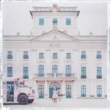 Melanie Martinez Divulga Capa Do álbum Conceitual