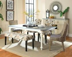 Wall Decor Ideas For Dining Room Small Modern