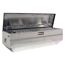 100 Truck Chest Tool Box Buyers Aluminum Job Es On PopScreen