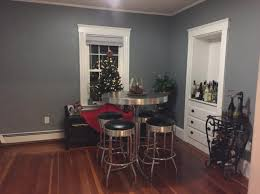 creative decoration 2 bedroom apartments in linden nj for 950