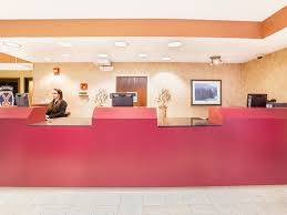Hotel Front Desk Manager Salary Canada by Ihg Army Hotels Fort Drum Inn At Fort Drum New York