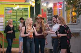 100 Food Trucks Austin Texas Where To Stay Eat And Drink London Evening Standard